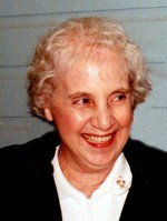 Gloria A. Dominello