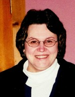 Susanne Marie  Smith (Scammons)